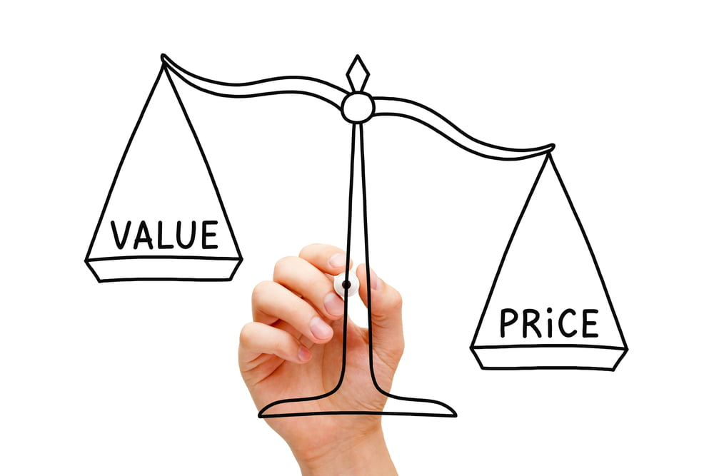 Price Transparency – a hassle, an opportunity or race to the bottom?