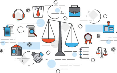 Why marketing for law firms matters – and how to do it successfully